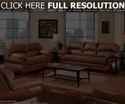 bobs furniture living room sets living room sets furniture