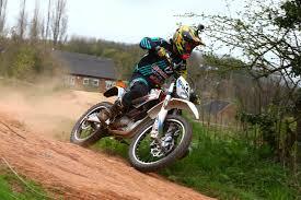 electric ktm motocross bike ktm freeride e first ride mcn