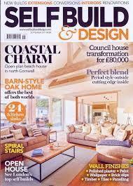 design build magazine uk self build design magazine subscription buy at newsstand co uk