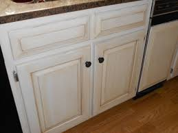 Faux Finish Cabinets Kitchen J Allen Smith Decorative Painting U0026 Faux Finishing Lagrange Ga