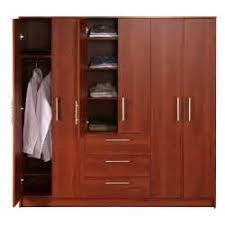 make free standing closet keysindy com