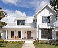 custom farmhouse plans ur exas house plans proven home designs house plans