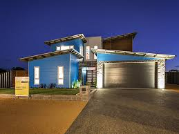 house plans with garage in back australia escortsea