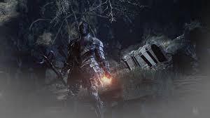 Soapstone Dark Souls 2 Dark Souls Iii Pvp Guide How To Git Gud At Dark Souls Iii U0027s