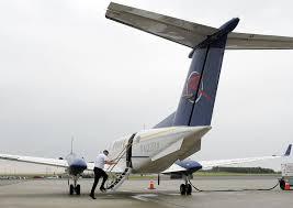 flights from worcester to cape start thursday news telegram