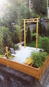 100 best japan garden images on pinterest japan garden zen