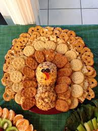 229 best images about fall and thanksgiving recipes on