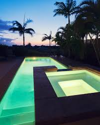 Design Your Pool by Design U0026 Build Banora Pools