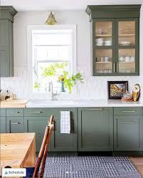 benjamin kitchen cabinet colors 2019 moody green kitchen cabinet paint colors bright green door