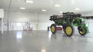 astounding farm shop floor plans crtable