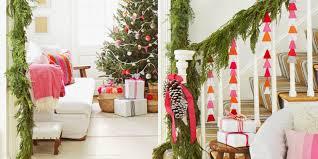 Metal Christmas Decorations For The Yard 80 Diy Christmas Decorations Easy Christmas Decorating Ideas