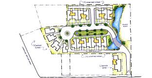 courtyard home floor plans rutledge alcock north atlanta urgent care
