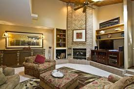home design 85 mesmerizing great room ideass