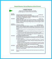 Examples Resumes by Kellogg Resume Format 8 85 Breathtaking Of A Examples Resumes