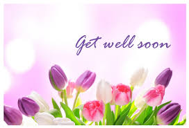 get well soon flowers 4 vital things to consider for selecting get well blooms garden