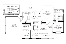 split bedroom ranch floor plans split bedroom floor plans 2 cool floor plans for ranch homes split