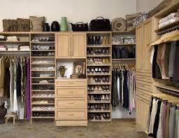 Rubbermaid Closet Organization Furniture Closetmaid Wire Shelving Space Saving Closet Lowes