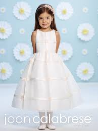 joan calabrese communion dresses joan calabrese lulu s bridal
