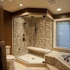 awesome bathroom ideas bathroom fresh awesome bathroom designs with regard to well