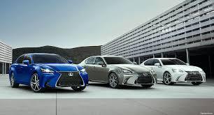 lexus performance cars 2018 lexus gs luxury sedan performance lexus com
