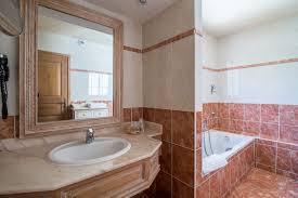 chambres communicantes chambres communicantes hotel mariana calvi site officiel
