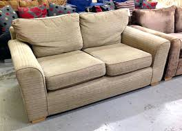 where can i donate a sofa bed inspirational donate a couch or 2 41 donate furniture pick up