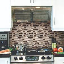 peel and stick kitchen backsplash smart tiles