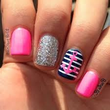 23 best nails images on pinterest make up acrylic nail designs
