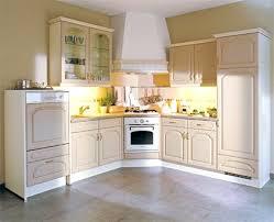 cuisine couleur vanille cuisine couleur vanille 11 avec dans la des conseils design d int