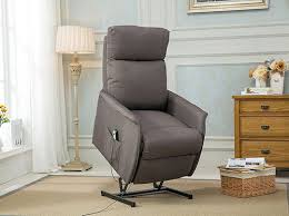 best electric lift chairs for the elderly hoist now