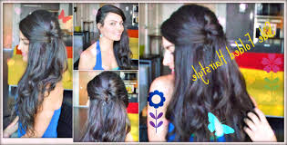 casual indian hairstyles fade haircut