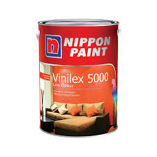 nippon paint pylox spray paint solid hardware store singapore