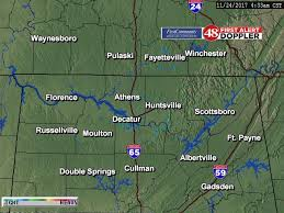 Alabama how long to travel a light year images Travel waff tv news weather and sports for huntsville al jpg