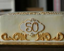 50th anniversary decorations 50th anniversary decorating ideas 50th anniversary party ideas
