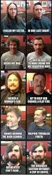 1702 best sjov images on pinterest funny funny pics and
