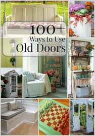 how to shop a salvage yard yards architectural salvage and doors