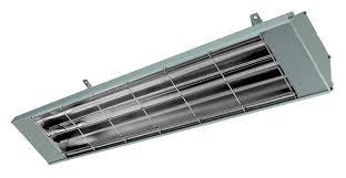 Electric Outdoor Patio Heater Heatstrip Max Infra Red Electric Outdoor Patio Heater 2400 Watt