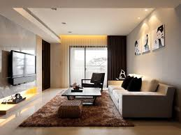 Room Colour Combination Pictures by Elegant Minimalist Living Room Color Combination 4 Home Ideas