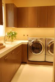 unfinished laundry room cabinets exitallergy com