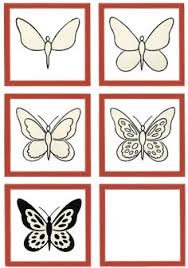draw a butterfly butterfly drawings and butterfly drawing
