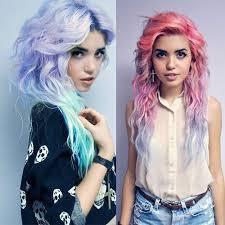 pony hair pony hair hairstyle ponyhair malafacha hair style