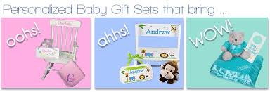 personalized gifts baby personalized baby gifts baby gifts custom for