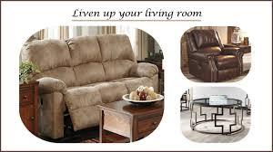 furniture fresh furniture stores wichita falls tx home design
