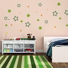 innovation idea kids room wall design