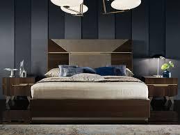 Alf Bedroom Furniture Collections Alf Accademia Ck Bedroom Set Modern Italian Furniture Furnitalia