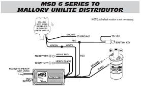 mallory ignition wiring diagram pro 9000 wiring diagram simonand