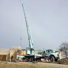 lift all crane service u2013 crane service omaha