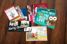 4 6 photo frame cards greeting cards design