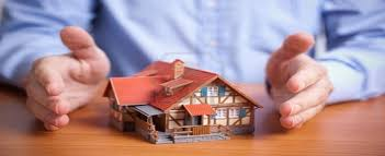 Estimated Home Owners Insurance by Compare Low Cost Homeowners Insurance Insurance Coverage