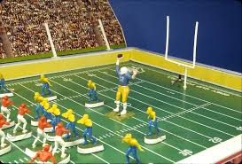 the unforgettable buzz page 14 of 16 electric football history